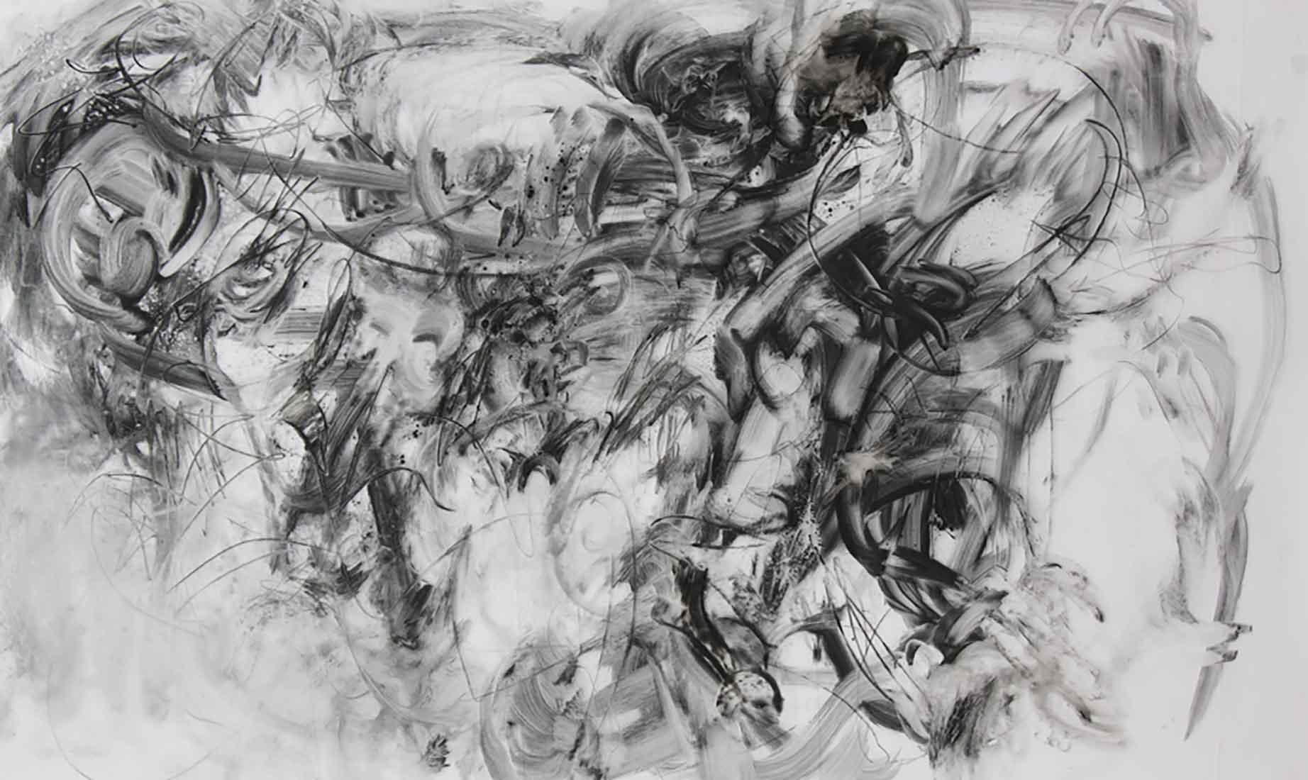 Richard Ketley, Künstler, Maler, Kunst, Bilder, moderne, Malerei, Vita, modern art, zeitgenössische, südafrikanische Kunst, entdecken