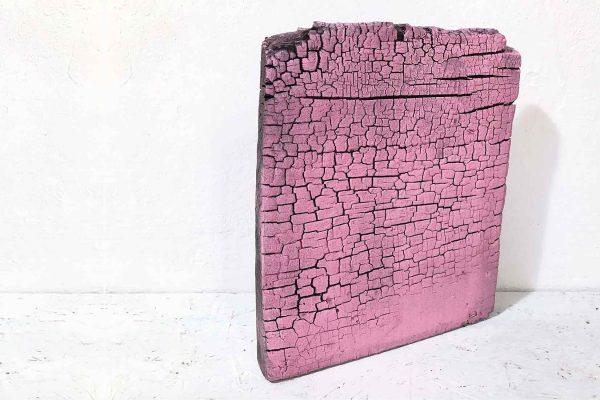 Fabian Engl, Maler, Kunst, Künstler, art, Bilder, Vita,