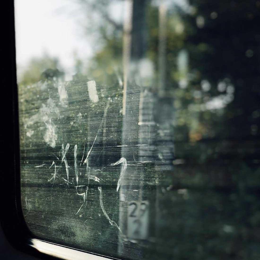Künstlerin, Fotokünstlerin, Werk, Vita, Liv Lema, Fotografien, Fotos, Digital Native