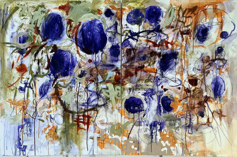 indigo-pits-of-the-sahel-richard-ketley-konsum163-modern-art-gallery-galerie