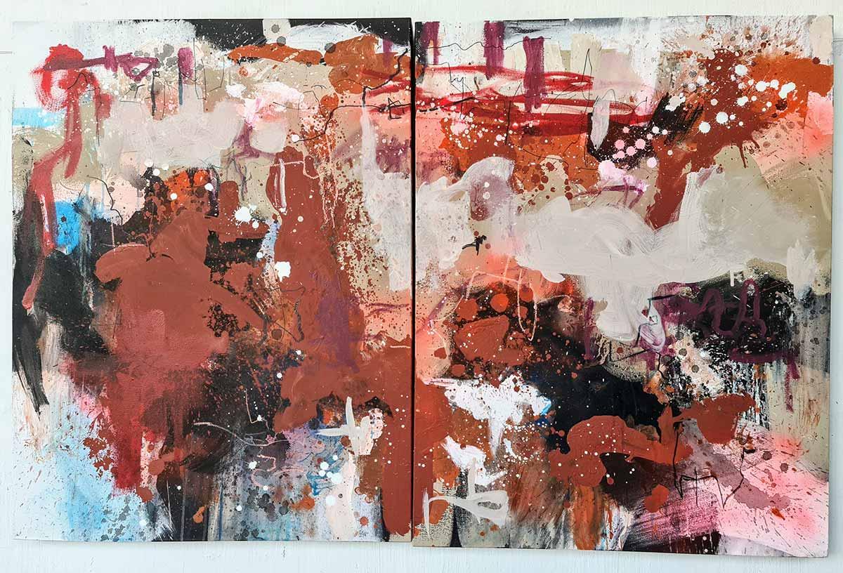 joburg-is-all-i-got-richard-ketley-konsum163-modern-art-gallery-galerie