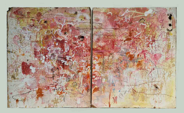 peace_in_the_home_diptych-richard-ketley-konsum163-modern-art-gallery-galerie