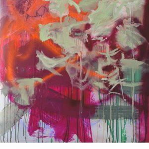 richard-ketley-the-bachelorII-edition-giclee-konsum163-modern-art-gallery-galerie