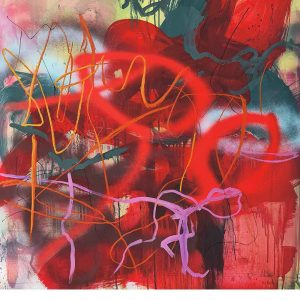 richard-ketley-the-bachelorIII-edition-giclee-konsum163-modern-art-gallery-galerie