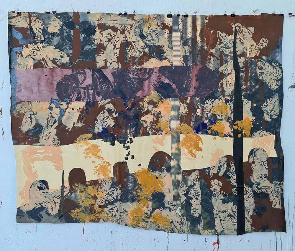 sahel-ramadan-richard-ketley-konsum163-modern-art-gallery-galerie
