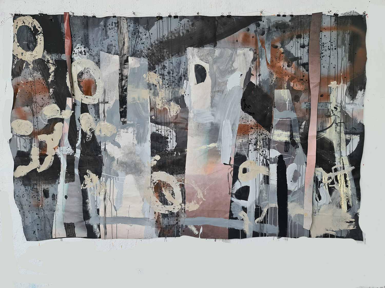 the-real-ceuta-richard-ketley-konsum163-modern-art-gallery-galerie